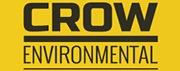 Crow Environmental