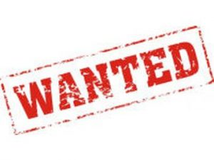 Wanted Recycling Machinery, Plant, Materials, Premises