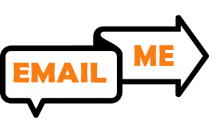 Email Me Just-Recycling