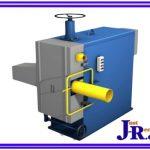 JR M8 Scrap Electric Cable Stripper