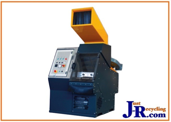 CS1100 Cable Granulator & Separator