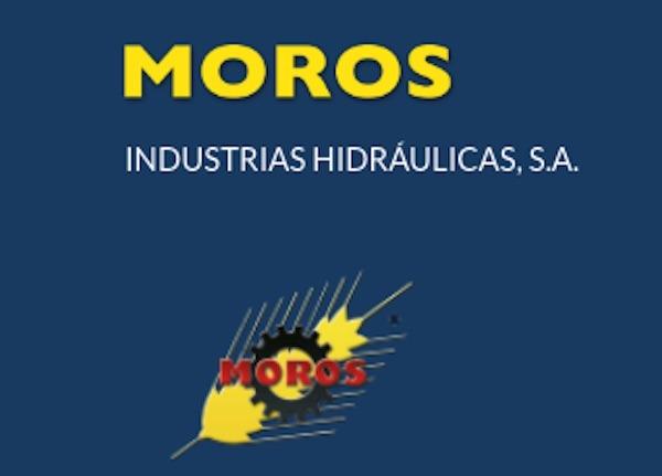 MOROS Mobile Car Baler