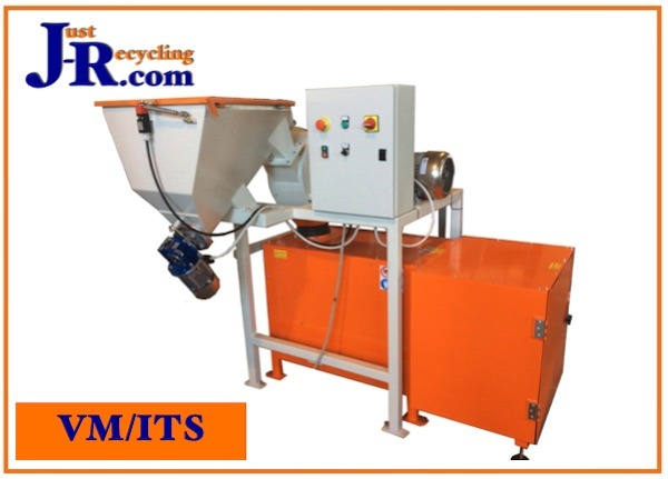 Violi Button Batterie Crusher