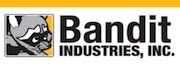 bandit-industries-inc