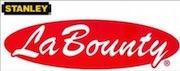 La Bounty Shear on  Komatsu Handler